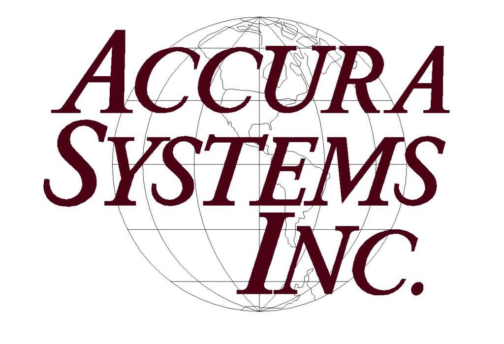 Accura Systems