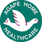 Agape Home Healthcare