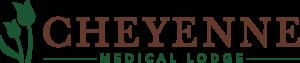 Cheyenne Medical Lodge