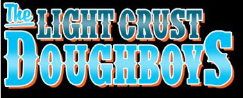 The Light Crust Doughboys