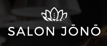 Salon Jono