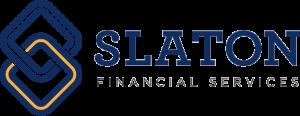 Slaton Financial Services