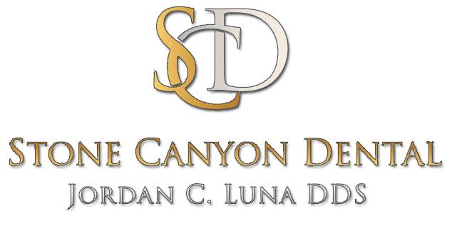 Stone Canyon Dental