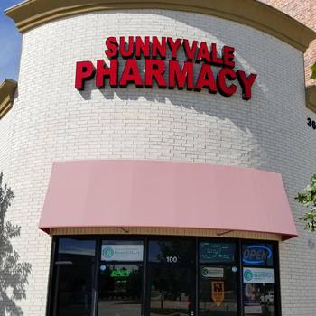 Sunnyvale Pharmacy
