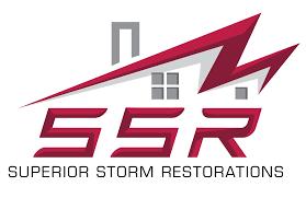 Superior Storm Restorations