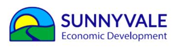 Sunnyvale Economic Development