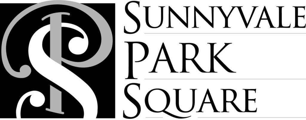 Sunnyvale Park Square