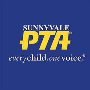 Sunnyvale PTA