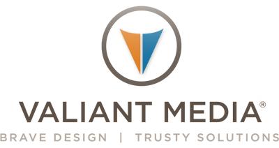 Valiant Media